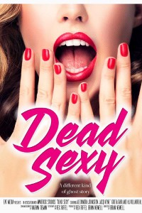 (18+) Dead Sexy (2018) Full Movie Download 480p SD BRRip 300MB