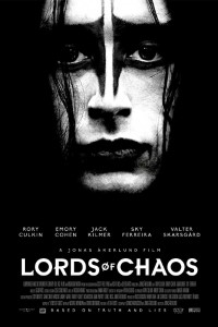 Lords of Chaos (2018) Full Movie Download in English 720p HD 1GB