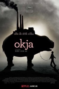 Okja (2017) Full Movie Download Dual Audio 480p 720p 1080p
