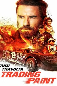 Trading Paint (2019) Full Movie Download in English 1080p BluRay 1GB