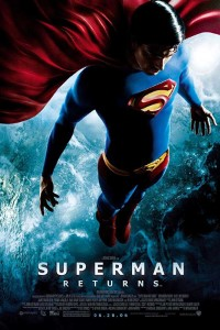 Superman Returns (2006) Full Movie Download Dual Audio 480p 720p 1080p