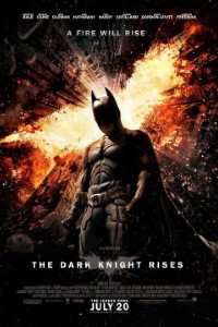 The Dark Knight Rises (2012) Full Movie Download Dual Audio 720p 1080p