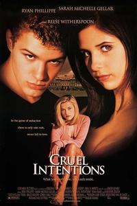 (18+) Cruel Intentions (1999) Full Movie Download Dual Audio 480p