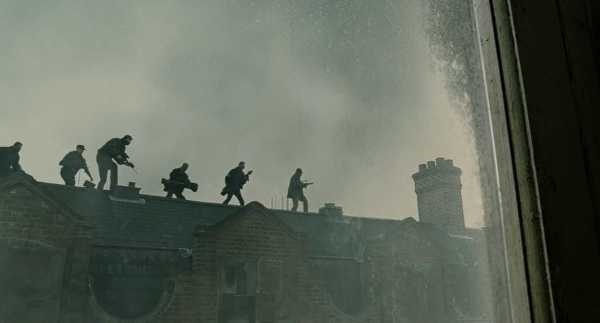 children of men full movie download ss1
