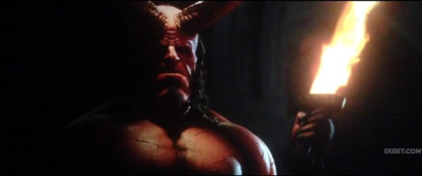 hellboy full movie download