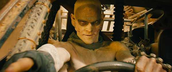 mad max fury road full movie download ss1