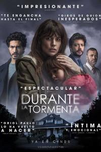 Mirage (2018) Full Movie Download Dual Audio 480p 720p