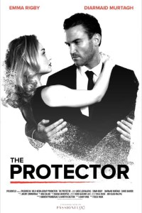 The Protector (2019) Full Movie Download English 720p
