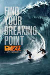 Point Break (2015) Full Movie Download Dual Audio (Hindi-English) 480p