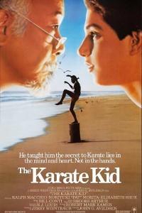 The Karate Kid (1984) Full Movie Download Dual Audio 1GB