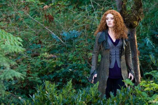 The Twilight Saga Eclipse Full Movie Download