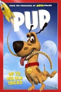 Pup (2013) Full Movie Download Dual Audio (Hindi-English) 720p