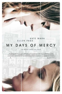 Mercy (2017) Full Movie Download English 480p