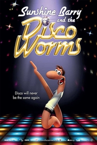 Disco Worms (2008) Full Movie Download Dual Audio (Hindi-English) 720p