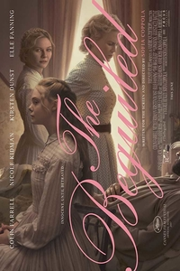 The Beguiled (2017) Full Movie Download Dual Audio 480p