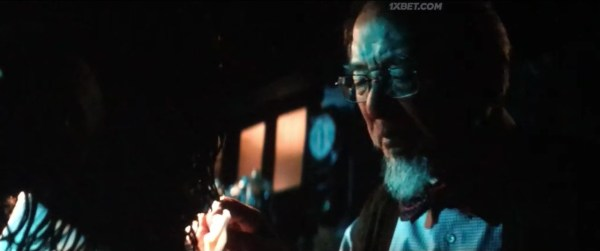 john wick chapter 3 parabellum full Movie Download ss7