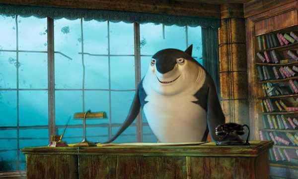 shark tale full movie download