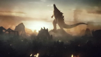 Godzilla King of the Monsters Download in hindi