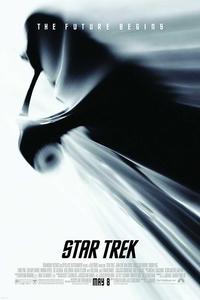 Star Trek (2009) Full Movie Download Dual Audio (Hindi-English) 480p 720p