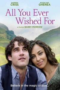 All You Ever Wished For (2019) Full Movie Download English 1080p