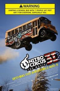 Nitro Circus: The Movie (2012) Full Movie Download Dual Audio 720p