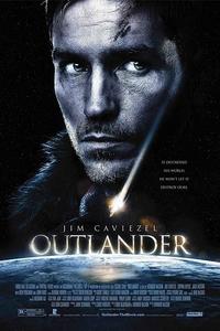 Outlander (2008) Full Movie Download Dual Audio (Hindi-English) 720p