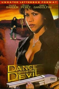 Dance with the Devil (1997) Download Dual Audio (Hindi-English) ESub 720p