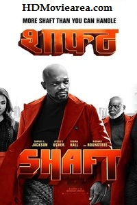 Shaft (2019) Download Dual Audio (Hindi-English) 480p 720p 1080p ESubs
