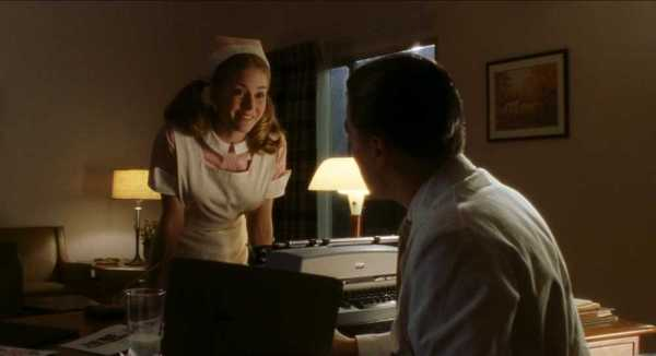 Catch Me If You Can (2002) - MovieMeter.nl