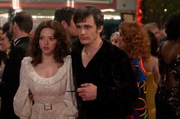 Lovelace Full Movie DownloadAC