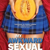 (18+) My Awkward Sexual Adventure (2012) Full Movie Download English 480p BluRay