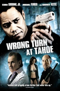 Wrong Turn at Tahoe (2009) Full Movie Download Dual Audio 720p HDRip