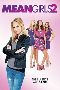 Mean Girls 2 (2011) Full Movie Download Dual Audio 1080p HDRip