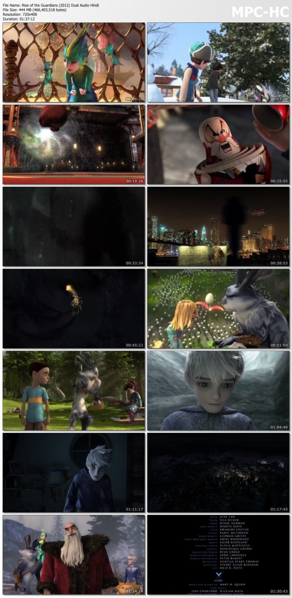 rise of the guardians 2 full movie download