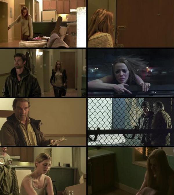 Apartment 1303 Full Movie Download