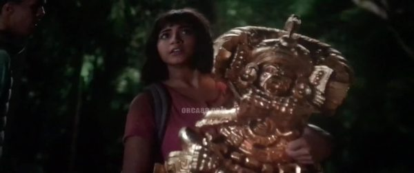 Dora and the Lost City of Gold Full Movie Download