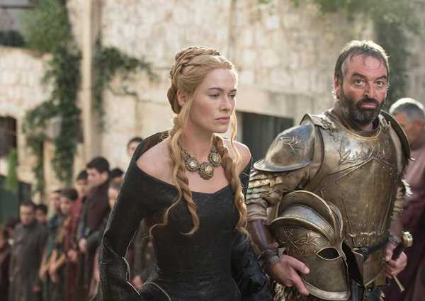Download Game of Thrones Season 5 in Hindi