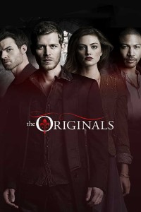 The Originals Season 1 Complete (EP 1-20) Dual Audio (Hindi-English) 720p