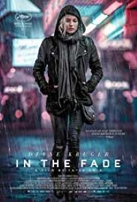 In The Fade (2017) Download in Hindi 480p 300MB | 720p 1GB
