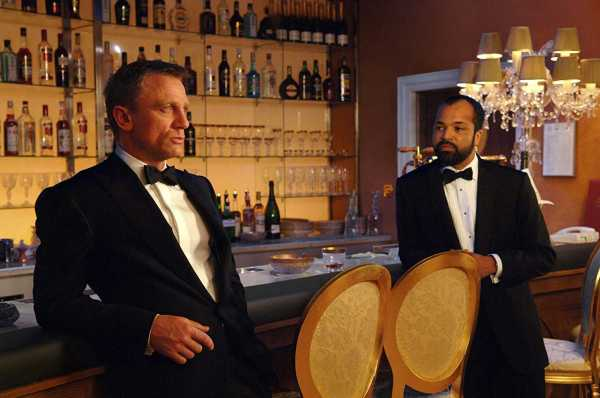 Download Casino Royale Full Movie in Hindi 480p