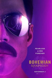 Download Bohemian Rhapsody (2018) Dual Audio 480p 720p 1080p BluRay