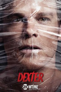 Dexter Season 1 Complete (Episode 1-12) Download 720p HDRip 180MB