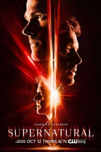 Supernatural Season 1 Complete Download 720p HD 150MB (Episode 1-22)