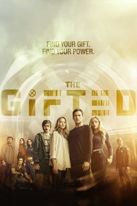 The Gifted Season 1 Complete (Episode 1-13) Download 720p HD 200MB