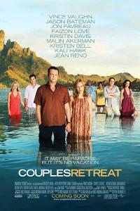 Download Couples Retreat (2009) Dual Audio 480p 400MB | 720p 900MB | 1080p 2.7GB BluRay