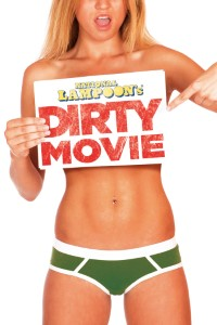 (18+) Dirty Movie (2011) Full Movie Download English 480p SD 300MB