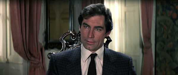 Download The Living Daylights Full Movie 300mb