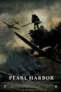 Pearl Harbor (2001) Full Movie Download Dual Audio 720p