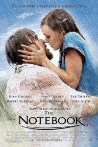 The Notebook (2004) Full Movie Download Dual Audio 720p