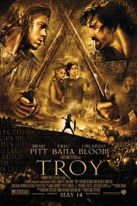 Troy (2004) Full Movie Download Dual Audio 1080p